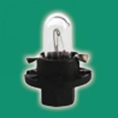 Auto lampa 12V 1,2W SU 17028