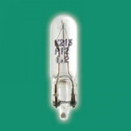 Auto lampa 12V 1,2W ST 17037
