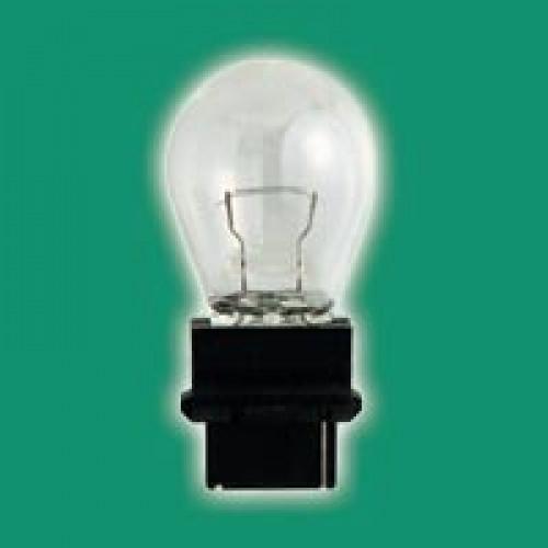 Auto lampa 12V 32/3 CP S25
