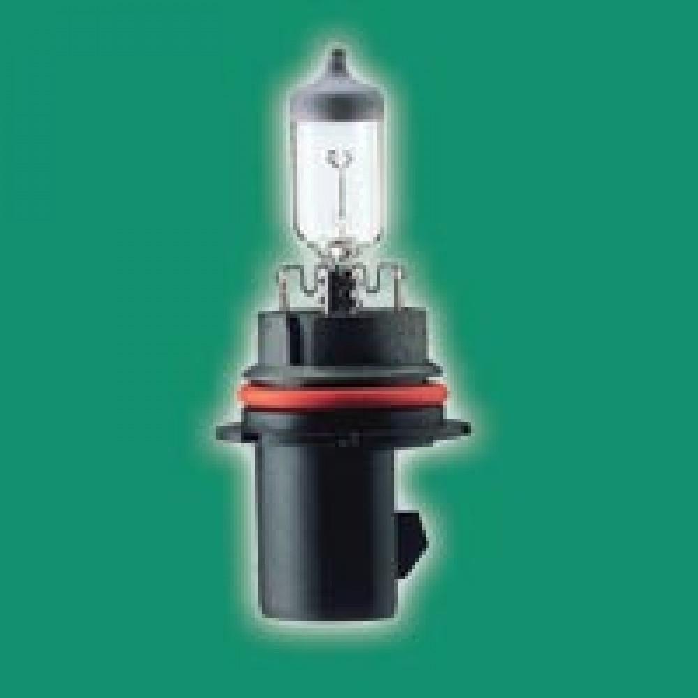 Auto lampa 12V9004 65/45W HB1