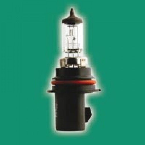 Auto lampa 12V9007 65/55W