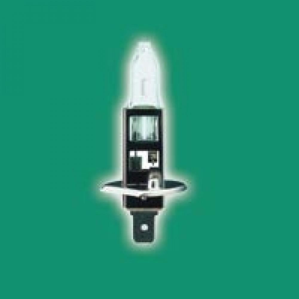 Auto lampa 12V H1 55W