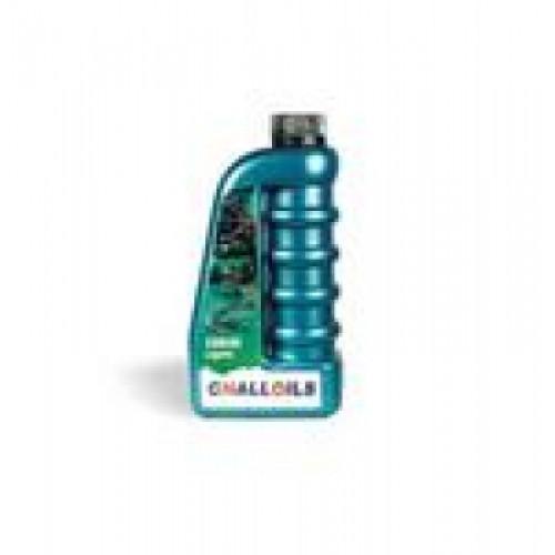 Hidrauliskā eļļa LHM 1 L