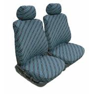 Sēdekļu pārvalki sintētika BUS