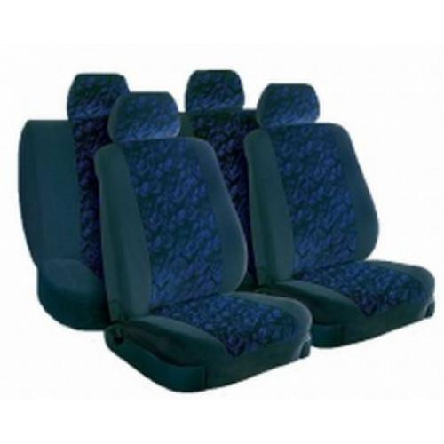 Sēdekļu pārvalki FLEXUS MINI
