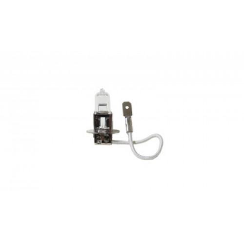 Auto lampa 12V 55W Pk 22S H3 art 2591