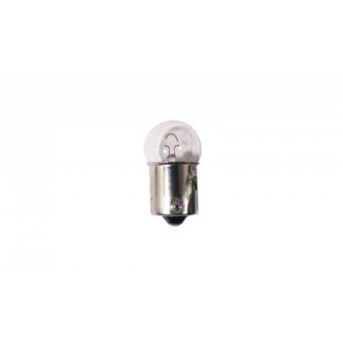 Auto lampa G 18 12V 10 W BA15S