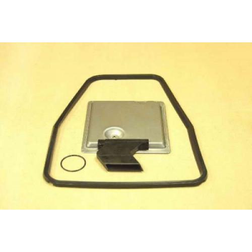 trumkārbas filtrs SG1050